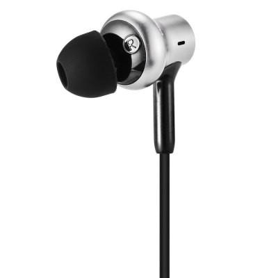 هندزفری شیائومی/Headphones Pro HD