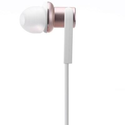 هندزفری شیائومی/Headphones Pro