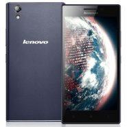 لنوو Lenovo P70