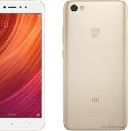شیائومی Redmi Note 5a prime