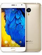 Meizu MX4 Pro/Quad/3GB/5.5inch/20.7MP