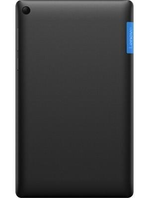 تبلت لنوو  Tab 3 7 Essential WiFi