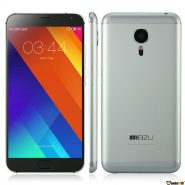 Meizu M2 Note Octa/2GB/5.5inch/13MP
