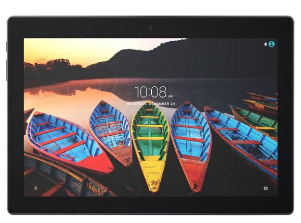تبلت لنوو مدل Tab 3 10 Plus | Lenovo Tab 3 10 Plus Tablet