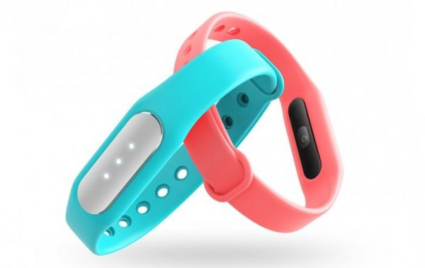 شیائومی بند fkn Original-Xiaomi-Mi-Band-Millet-Bracelet-Smart-Miband