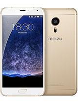 Meizu 5Pro /Octa/3GB/32GB/5.7inch/21MP