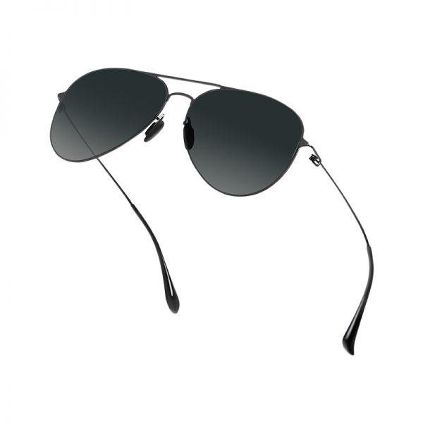Mijia Aviator Sunglasses Pro